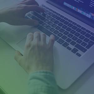 5 Best Javascript Frameworks Based Upon NodeJS