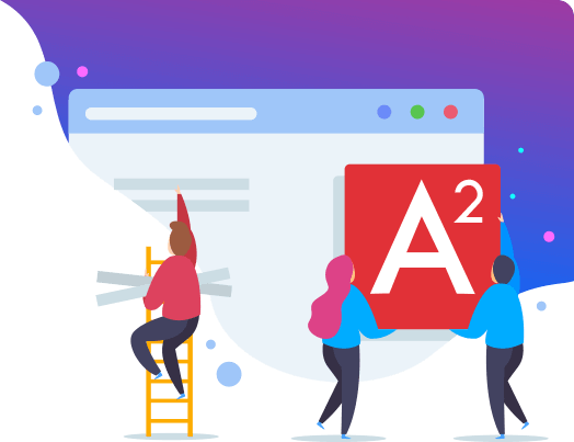 Angular 2 is not just another framework, it is much more important than you think